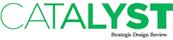 Press Media Logo